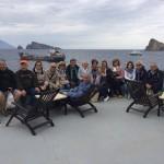 2018 maggio Isole Eolie 1jpg