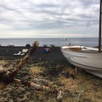 2018 maggio Isole Eolie 3
