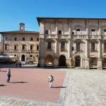 2018 maggio Montalcino 3