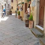 2018 maggio Montalcino 4