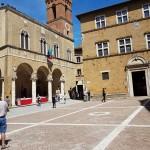 2018 maggio Montalcino 5