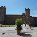 2018 maggio Montalcino 7