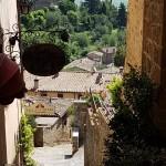 2018 maggio Montalcino 9