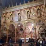 2018 marzo Padova Galileo 4