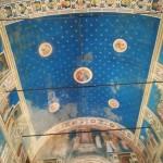 2018 marzo Padova Galileo 6