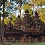 2018 novembre Cambogia 1