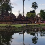 2018 novembre Cambogia 2
