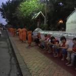 2018 novembre Laos 1
