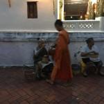 2018 novembre Laos 11