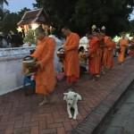2018 novembre Laos