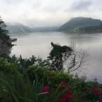 2018 novembre Laos 7