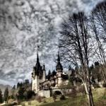 2018 novembre Romania Transilvenia 6
