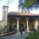 2018 ottobr Monferrato 1