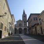 2018 ottobr Monferrato 3