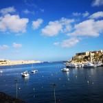 2018 ottobre Malta