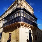 2018 ottobre Malta 6