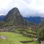 2018 ottobre Peru 2