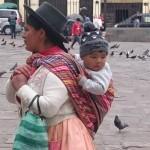2018 ottobre Peru13