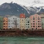 dicembre 2018 Innsbruck 2