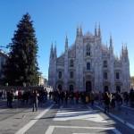 dicembre 2018 Milano Oh Beji