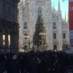 dicembre 2018 Milano Oh Beji 2
