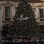 dicembre 2018 Milano Oh Beji 3