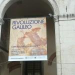 marzo 2018 Padoa Galileo
