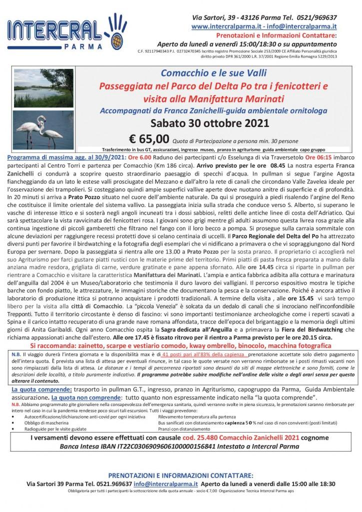 Comacchio 30102021