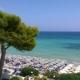 Sicilia – Siracusa – Voi Arenella Resort 4*