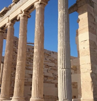 GRECIA – Tessaglia e Macedonia