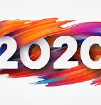 Galleria fotografica 2020