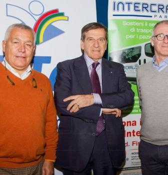 ISLAM OGGI – relatore Corrado Corradi