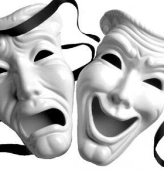 Emilia-Romagna, via al bando per la promozione di teatro, cinema, musica e danza