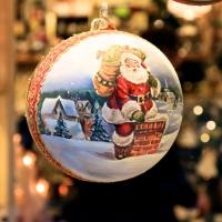 Mercatini di Natale a Merano con terme