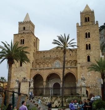 Sicilia Orientale – I luoghi di Montalbano