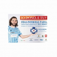 Testimonial 2021 Luca Mora