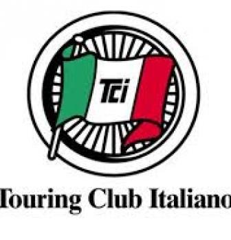 Diventa volontario TOURING a Parma