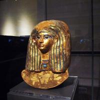 Torino – Il museo egizio