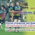 Le Zebre Rugby