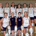 Volley Femminile Parma